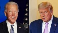 Kongres potvrdio Bidena, Trump se konačno povukao