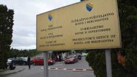 Nova optužnica protiv već osuđenog ratnog zločinca Milana Lukića