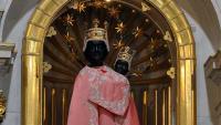 Majka Božja Bistrička   Domoljubni portal CM   Duhovni kutak