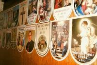DESETINA (kad dajemo za Crkvu dajemo Bogu) | Domoljubni portal CM | Duhovni kutak