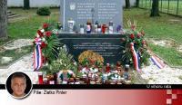 Borovo Selo (2. svibnja 1991.): 12 JUNAKA DOMOVINE | Domoljubni portal CM | U vihoru rata
