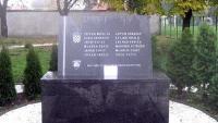 2. svibnja 1991. - Pokolj u Borovom Selu | Domoljubni portal CM | Hrvatska kroz povijest