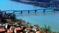 BiH: Optužen Srbin za ratne zločine nad Hrvatima i Bošnjacima u Brčkom
