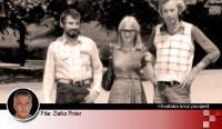 Živjeli su i umirali za Hrvatsku | Domoljubni portal CM | Hrvatska kroz povijest