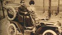 11. travnja 1871. - Rođen Ferdinand Budicki   Domoljubni portal CM   Hrvatska kroz povijest