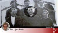 Stota obljetnica rođenja bl. Miroslava Bulešića | Domoljubni portal CM | Duhovni kutak
