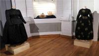 Izložba 'Bunjevačko veliko ruvo' u Etnografskom muzeju | Domoljubni portal CM | Kultura