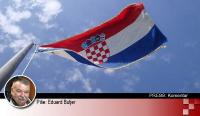 15. siječnja 1992: 'Dečki dragi više niste paravojne Zenge, već ste pripadnici regularne Hrvatske vojske' | Domoljubni portal CM | Press