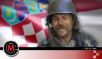 Herojska pogibija redarstvenika 26. srpnja 1991. na Banovini i Pounju | Domoljubni portal CM | U vihoru rata