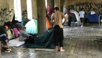 Češka odbacila Marakeški sporazum o migracijama