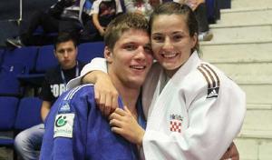 Čestitka ministra Krstičevića vrhunskim sportašima | Domoljubni portal CM | Press