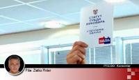 VUKOVAR 2019: Grad u kojem ne prestaje agresija SDSS-a | Domoljubni portal CM | Press