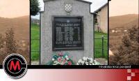 21. studenoga 1991.: Pogrom hrvatskog stanovništva u mjestu Dabar | Hrvatska kroz povijest