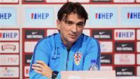 EURO 2020: Izbornik Dalić objavio popis igrača za kvalifikacijsku (Wales) i prijateljsku utakmicu (Tunis) | Domoljubni portal CM | Sport