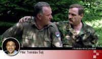 31.10.1992. - Iluzija o ujedinjenju RSK i RS | Domoljubni portal CM | Hrvatska kroz povijest