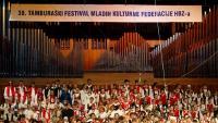 Pet milijuna kuna za projekte hrvatske manjine u 12 europskih država