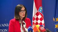 Jeftina demagogija ministrice Divjak | Domoljubni portal CM | Press