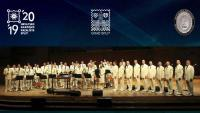 NAJAVA: Svečani koncert 'Domovini s ljubavlju' | Domoljubni portal CM | Kultura