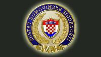 Sjednica Koordinacije za sustav domovinske sigurnosti