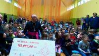 Gradišćanski Hrvati za Vukovar | Domoljubni portal CM | Press