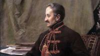 14. siječnja 1856. - Umro Janko Drašković   Domoljubni portal CM   Hrvatska kroz povijest