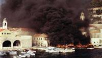 19. lipnja 1992. - Napad na Dubrovnik | Hrvatska kroz povijest