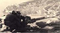 DA SE NE ZABORAVI - Prije 30 godina počeo napad na Dubrovnik i jug Hrvatske