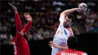 SP rukomet - Duvnjak: Brazilci su svima radili probleme | Domoljubni portal CM | Sport