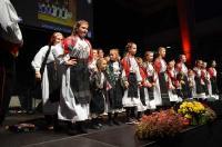 20. jubilarna Duvanjska večer održana 4.11.2017. u Burgdorfu pored Berna | Domoljubni portal CM | Hrvati u svijetu