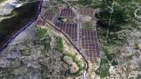 Najveća sunčeva elektrana u Hrvatskoj