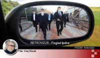 PRAZNA SRCA VLASTODRŽACA   Domoljubni portal CM   PRESS   Retrovizor