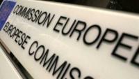 Komisija uputila RH četiri preporuke, uglavnom iste kao i lani