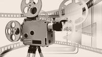 Osam hrvatskih filmova na festivalu u Dresdenu | Domoljubni portal CM | Kultura