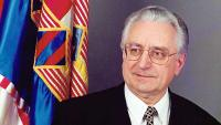 14. svibnja 1922. - Rođen Franjo Tuđman | Domoljubni portal CM | Hrvatska kroz povijest