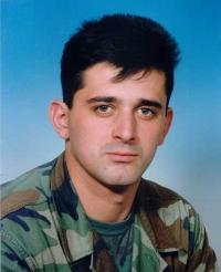 18. travnja 1968.: Rođen legendarni zapovjednik Tigrova - Damir Tomljanović Gavran | Crne Mambe | Press