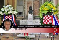 Povijesne stranputice - prva Jugoslavija (19. dio) | Domoljubni portal CM | Hrvatska kroz povijest