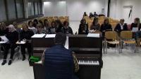 Liječnice iz Splita stres liječe glazbom | Domoljubni portal CM | Zdravlje