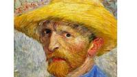 30. ožujka 1853. - Rođen Vincent Villem van Gogh | Crne Mambe | Art