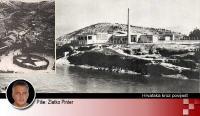 Vic koji se u Titovoj Jugoslaviji plaćao sa dvije i pol godine robije na Golom otoku | Domoljubni portal CM | Hrvatska kroz povijest