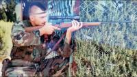 Goran Kliškić - istinski heroj legendarne Četvrte brigade | Domoljubni portal CM | U vihoru rata