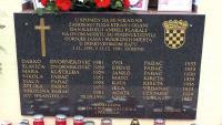 Banovina: Zločin pobunjenih Srba u Gornjim Jamama (11.12.1991.) | Domoljubni portal CM | U vihoru rata