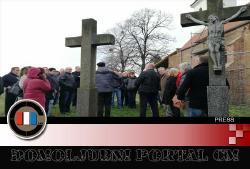 Organizacija i najava '1. Zavjetnog hodočašća hrvatskih branitelja Gospi Bapskoj' | Domoljubni portal CM | Press