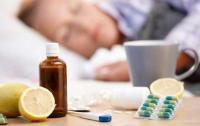SIMPTOMI GRIPE I PREHLADE - KAKO IH RAZLIKOVATI? | Domoljubni portal CM | Zdravlje