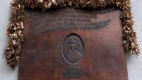8. siječnja 1589. - Rođen Ivan Gundulić   Domoljubni portal CM   Hrvatska kroz povijest