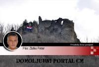 13. SIJEČNJA - 440 GODINA OD PADA GVOZDANSKOG: HRVATSKO JUNAŠTVO BEZ PREMCA U EUROPSKOJ POVIJESTI | Domoljubni portal CM | Hrvatska kroz povijest