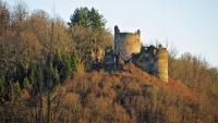 Opsada Gvozdanskog | Domoljubni portal CM | Hrvatska kroz povijest