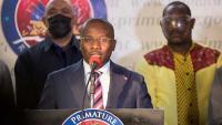 Policija uhitila mogućeg organizatora ubojstva haićanskog predsjednika