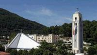 Dvije hercegovačke biskupije uplatile više od 263.000 eura pomoći Banovini