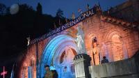 Zatvoreno 61. međunarodno hodočašće u Lourdesu
