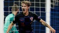 Lovren:Sad još Englesku pobijediti, gazimo! | Domoljubni portal CM | Sport
